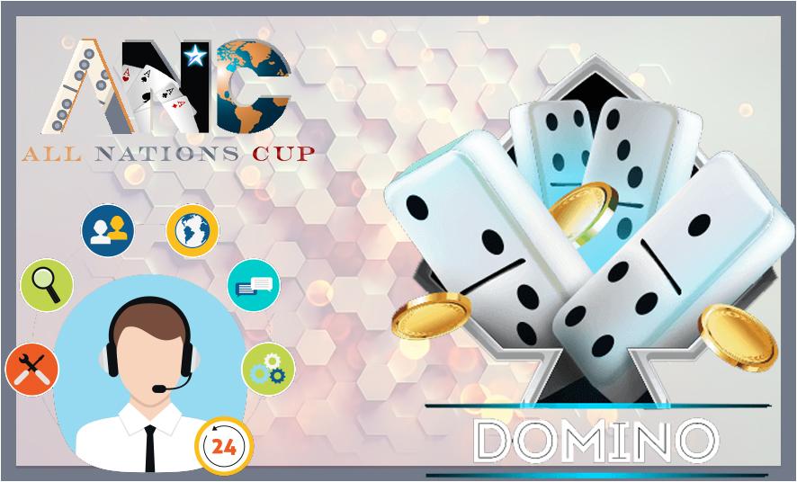 Situs Domino Qq Terpercaya Sediakan Layanan Deposit Berkualitas